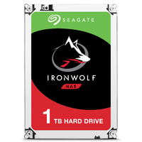 HDD-SEAGATE-IronWolf-3.5