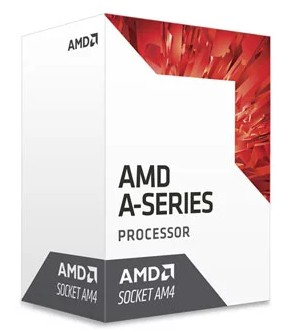 Apu amd a10 9700e quad core 3.5ghz 2mb 35w am4 radeon r7 series graphic card