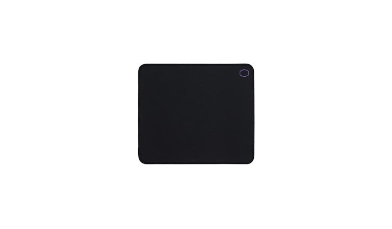 Cm masteraccessory mp510 gaming mousepad medium, cordura 3mm, superficie idrorepellente