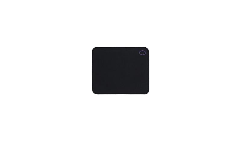 Cm masteraccessory mp510 gaming mousepad small, cordura 3mm, superficie idrorepellente