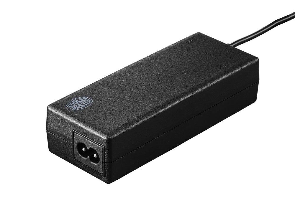 Alimentatore master watt 90 nb a/eu cable