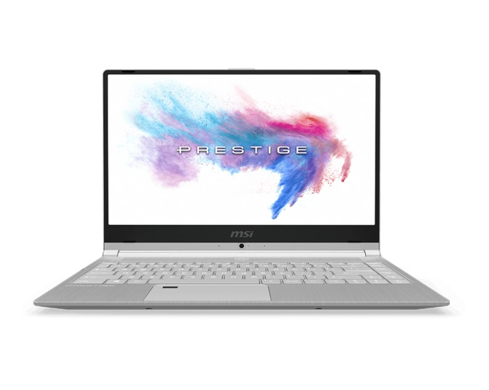 "Nb msi ps42 8rb (mx150),14"" fhd, ips , narrow bezel, kabylake-r i7-8550u,16gb,256gb ssd,w10, 2gb gddr5"