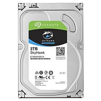 Hard disk seagate skyhawk 3.5