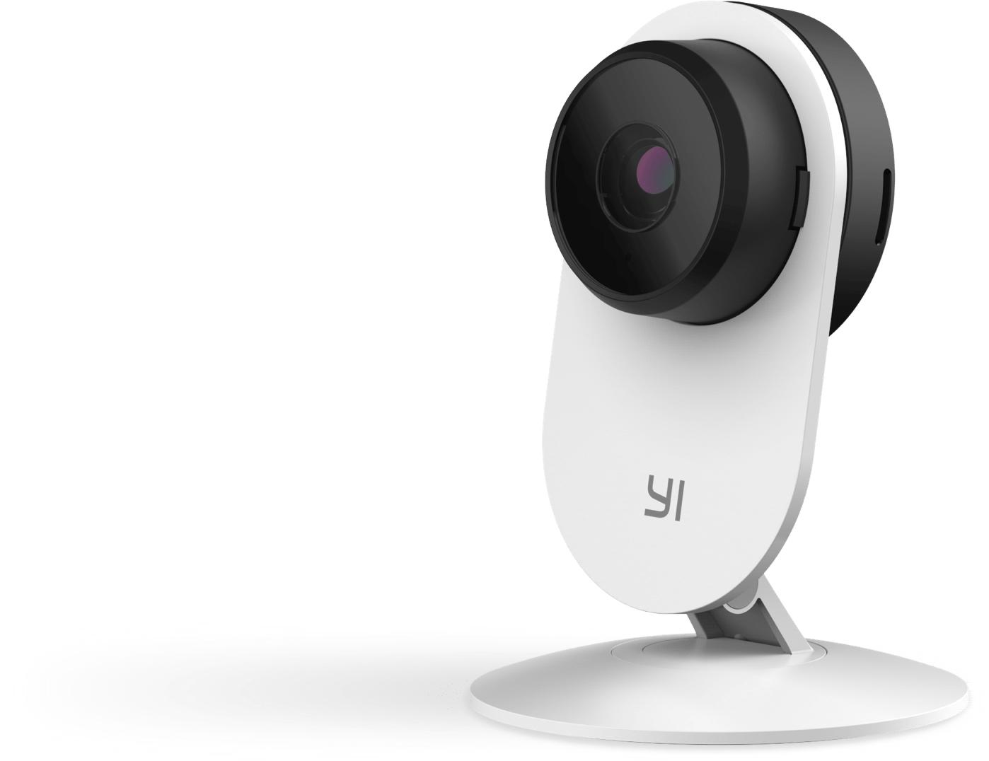 Yi home camera 3 (y25)