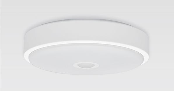 Yeelight galaxy ceiling light 450 (white) - lampadario smart