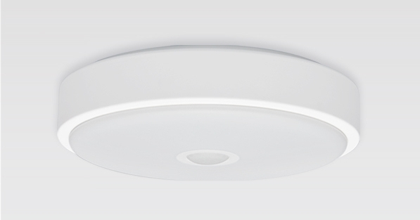 Yeelight galaxy ceiling light 480 (white) - lampadario smart
